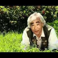 Yodelmeister Herr Takeo Ischi (thx trixilw)