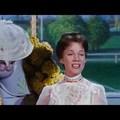 Mary Poppins és a death metal