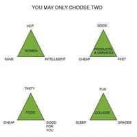 Csak kettőt választhatsz