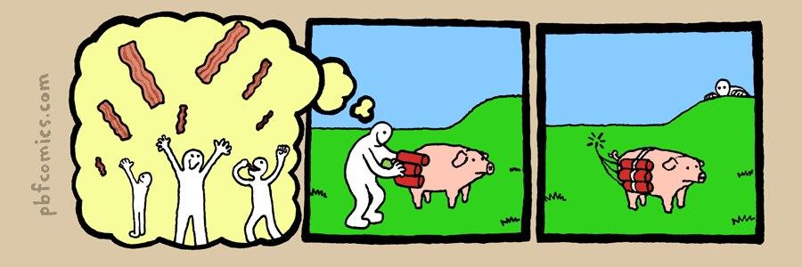 bacon_1359381120.jpg_900x300