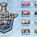 Kik, merre, hogyan? (NHL playoff 2. rész)