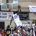 NBA draft 2010 (1. rész)