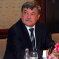 Meddig lesz még fejetlenség a magyar labdarúgásban?