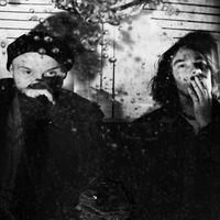 Jön a Fontän album augusztusban!
