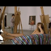 Miért nem jó túl jót nőt festeni