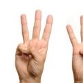 A mashupkészítés öt legfontosabb szabálya