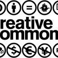 Creative Commons mashup verseny