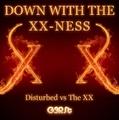 Bűnös Vasárnap >> Le az XXizmussal