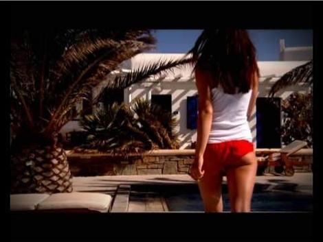 Edward Maya ft. Vika Jigulina - Stereo Love [ mp3 ]