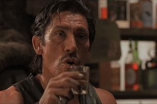 Igazságszérum: El Ron Prohibido rum