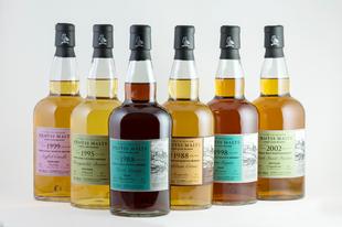 A független palackozók
