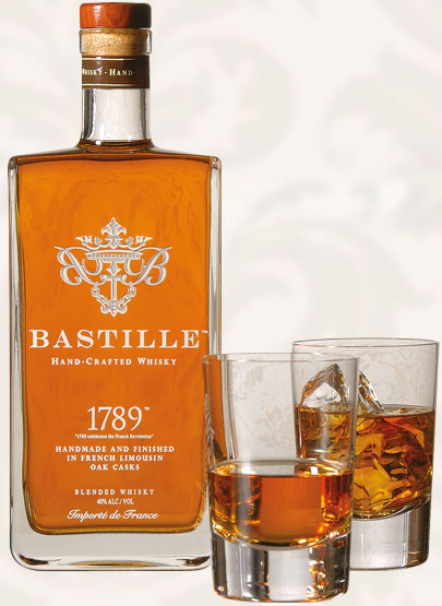 bastille-whisky-1789.jpg