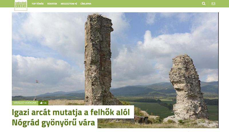 nogard_castle.jpg