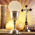 Az egyház visszafogja a túlbuzgó békeköszöntést