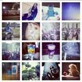 Marad az Instagram