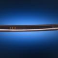 Samsung-Google bejelentés november 3-ára halasztva