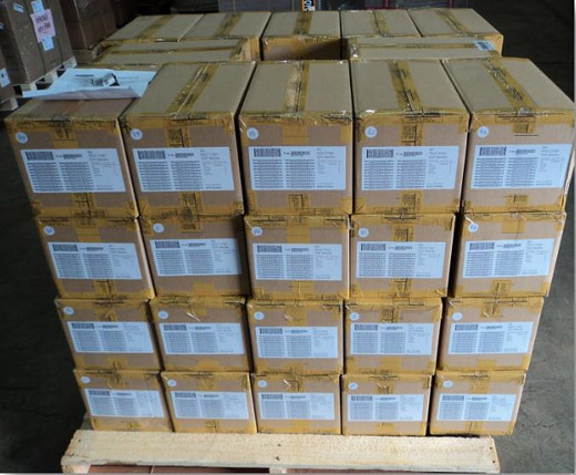 GALAXY-Nexus-Boxes.jpg