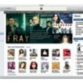New Stuffs from Apple - check it out