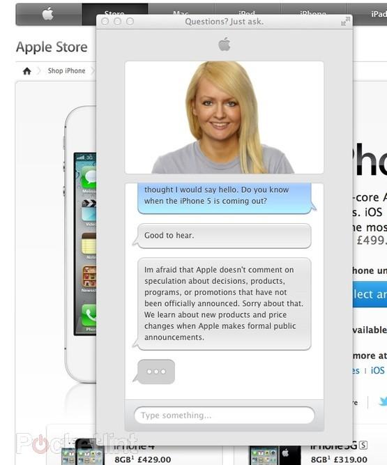 apple-online-store-genius-uk-us-2.jpg