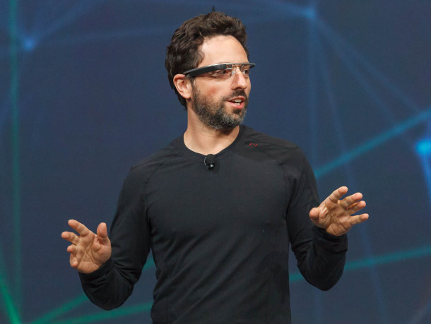 20120627_Google_I-O_Project_Glass_001_610x459.jpg