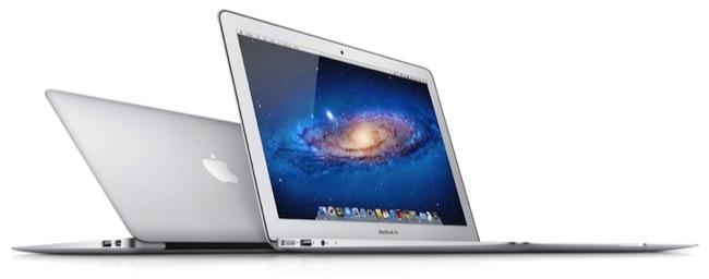 macbookair-120628.jpg