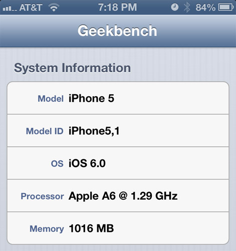 iphone5-geekbench-12ghz.jpg