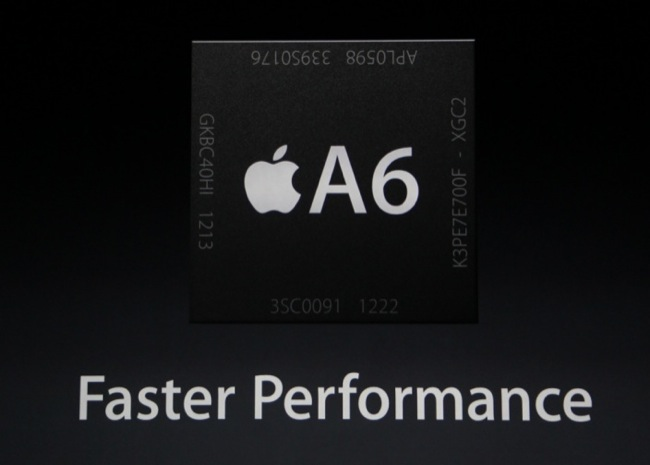 apple-a6-soc-slide.jpg
