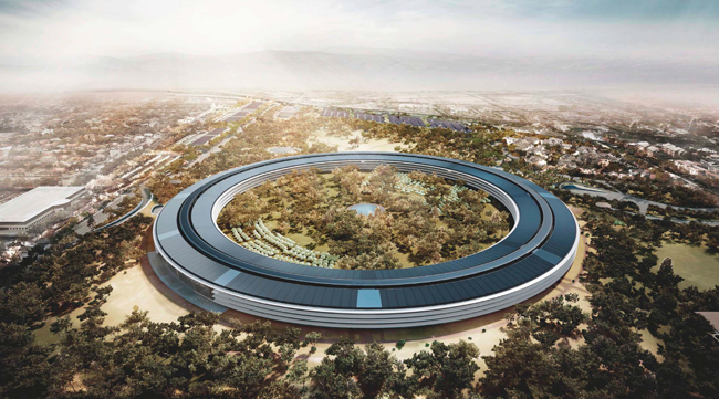 apple-campus-2_intro_planned-dev-permit_page_011.png
