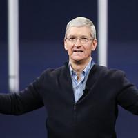 A számok azt mutatják, hogy az Apple újra a pályán van