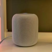 Elemzés: Hogyan teljesít valójában Siri a HomePodban?