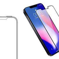 Tokgyártók esküsznek, hogy iPhone X-szerű lesz az új SE