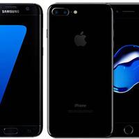 A mobilpiac nyereségének 80 százaléka az Apple zsebébe vándorol