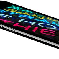 Most akkor mégsem lesz hajlított kijelző az új iPhone-ban?