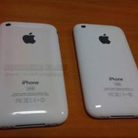 Rózsaszínűre sülhet az új iPhone
