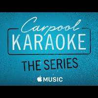 Itt az Apple új, saját sorozatának trailere