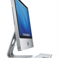 Jól fogy az iMac