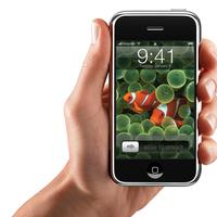 Az Apple újra átveheti a tempó diktálását az okostelefonok piacán, csak nem úgy