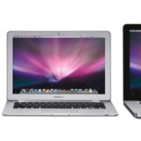 Képek az új Macintoshokról
