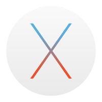Mondd szépen utánam: iPhone X