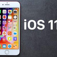 A váratlanul kiadott iOS 11.2-vel lett teljes az Apple eheti kálváriája