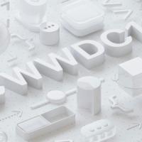 WWDC 2018 - élőben