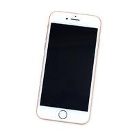 Darabokra szedték az iPhone 8-at és kiderült pár érdekesség róla