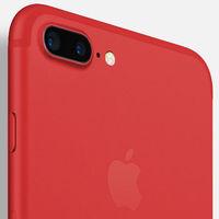 Új Apple termékek jöhetnek a következő hetekben