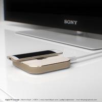 Az új Apple TV lehet 2015. egyik legizgalmasabb kütyüje