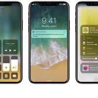 Gondok vannak az új iPhone-nal