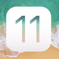 Egybekezdés: Ha az iOS 11.4 óta nem bírja az akksid, tedd fel a tegnapi frissítést