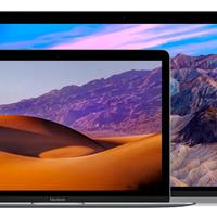 Soha nem látott kereslet miatt szárnyalnak a MacBook eladások