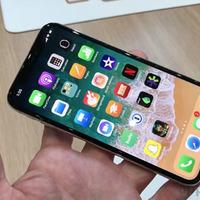 Továbbra is gond van az iPhone X gyártásával, de ha egyszer beindul, az iPhone 8-nak annyi