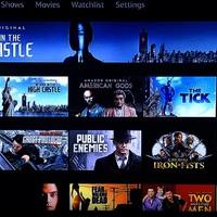 Megérkezett az Amazon Prime Video Apple TV-re