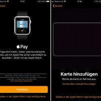 Karnyújtásnyira lehet az Apple Pay németországi startja